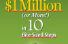 Book Review: Step-by-Step Guide to Raising Your Next Million