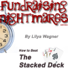 The Stacked Fundraising Deck: What Are the Warning Signs?