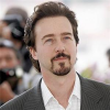 Will Ed Norton Save Philanthropy? (Does Charlie Daniels Play a Mean Fiddle?)
