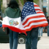 Nonprofits Sue Over Arizona Immigration Law