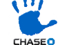 Chase Kicks Off Community Giving Campaign