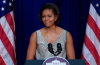 Foundations Collaborate with White House to Scale Social Innovation