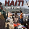 Reports from the Scene in Haiti: NGOs Help Long Recovery