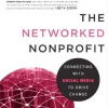 Book Review: The Networked Nonprofit