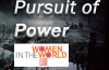 Daily Beast gathers 'Lionesses' to Empower Women
