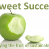 Sustainability Finds Its Sweet Spot