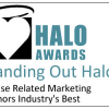 Handing Out Halos: Cause Marketing Forum Honors Industry's Best