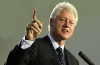 Bill Clinton Inside the Numbers