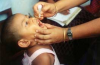 Gates Letter Presses Case for Polio Drive, Sustaining Aid