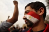 Invest in Egypt's Courageous Youth