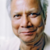 Philanthropy World Rallies Behind Yunus Over Ouster at Grameen