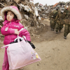 Philanthropic Response Evolves As Japanese Crisis Deepens