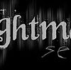 Leadership Nightmares and How to Wake Up From Them