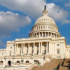 The Debt Deal and Struggling Nonprofits: A Real Satan Sandwich?