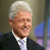 Clinton's Confab Shifts to Take on Economic Challenges
