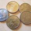 5 Ways to Maximize Your Grant Funding