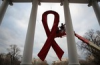 An End to AIDS: Keep Eyes on the Prize