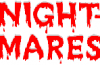 No Strategic Plan, Unrealistic Expectations—and My Boss is Having an Affair