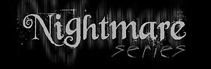 Nightmare logo